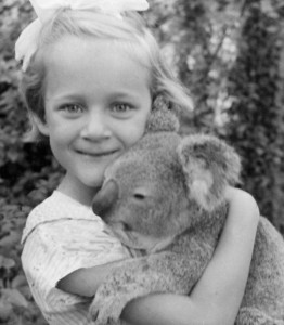 Ruth-Bonetti-koala-child