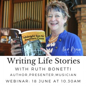 Ruth Bonetti-Webinar-16 June