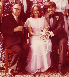 Ruth-Toni-Bonetti-Wedding-1974-WA Back