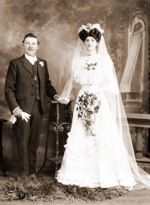WA-Back_wedding-1908-Mooball_NH